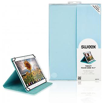 Sweex Tablet Folio case 10