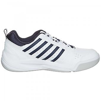 K-Swiss Vendy II men's carpet / carpet