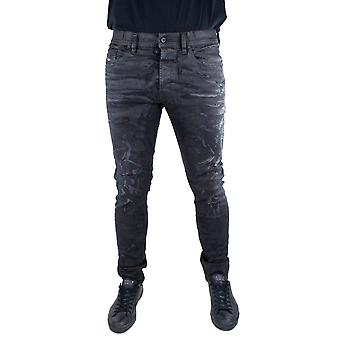 Diesel D-Tepphar 0859F Jeans