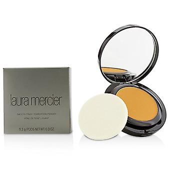 Laura Mercier Smooth Finish Foundation Powder - 17 - 9.2g/0.3oz