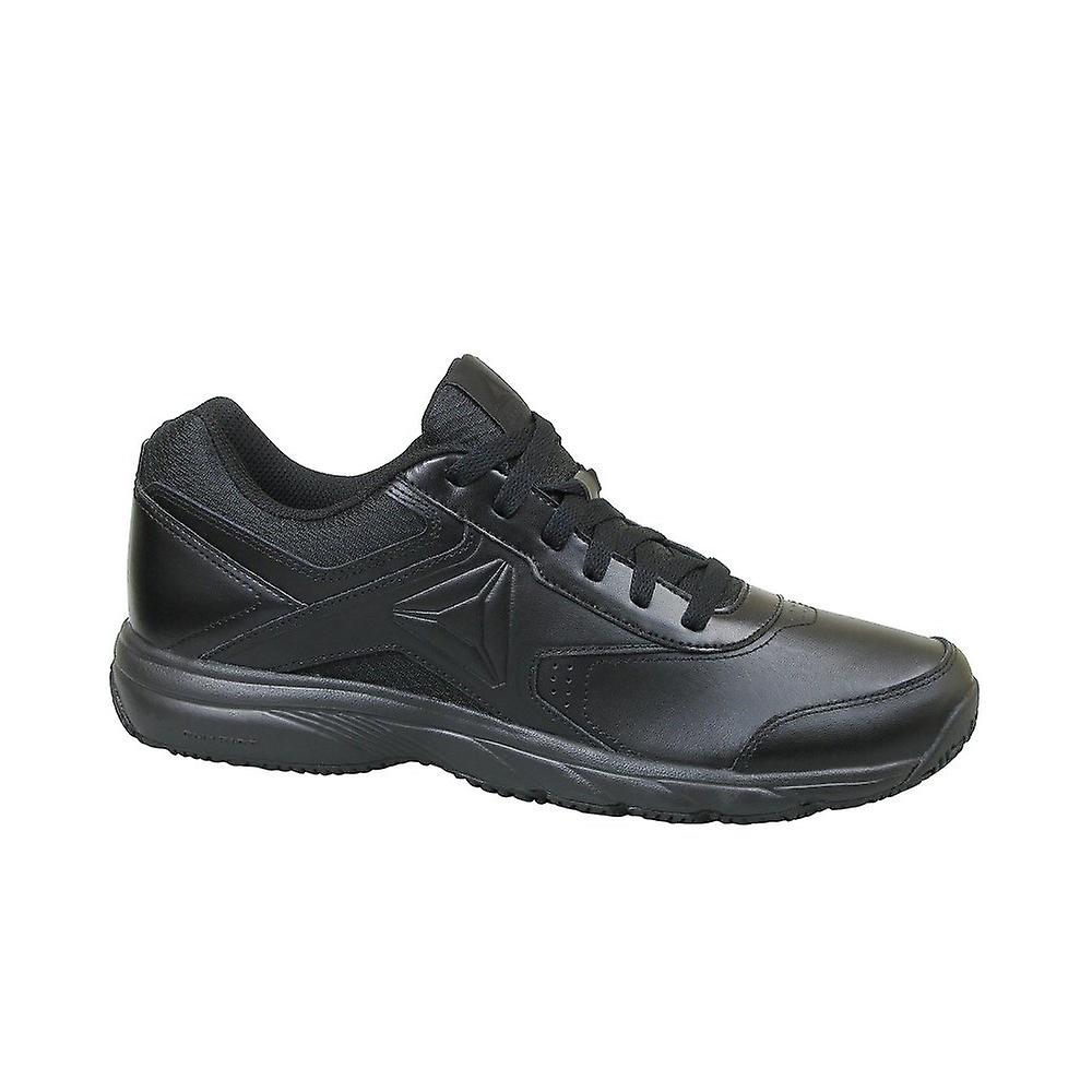 Reebok Work N Cushion 30 BS9524 universal all year men chaussures