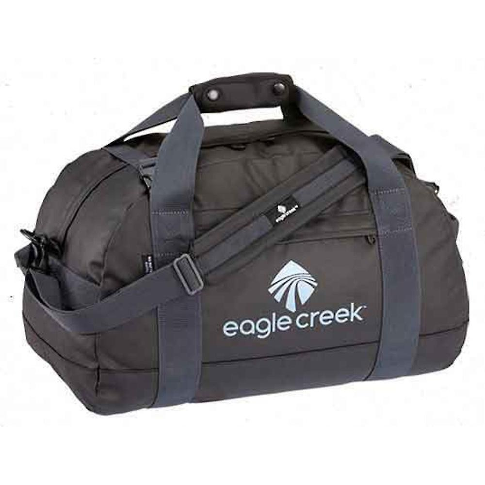 Eagle Creek No Matter What Weekend Point Duffel Bag Water - Resistant