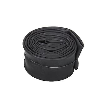 Hutchinson bicycle tubing standard 12