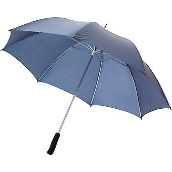 Slazenger 30in Winner Umbrella