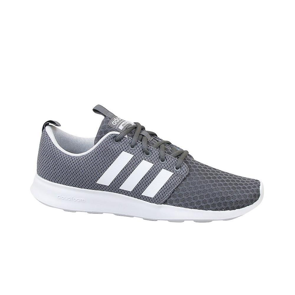 Universelle de chaussures Adidas FC Swift Racer DB0676