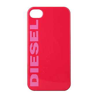 Diesel - Cover Mobile Phone Case
