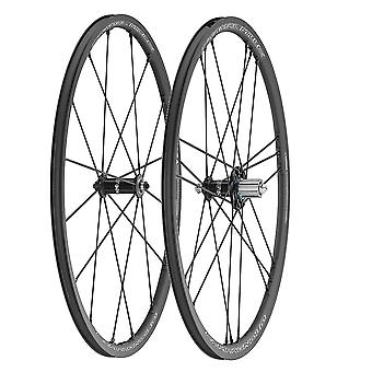 Campagnolo wheel set Shamal Mille / / 9s / 10s / 11s