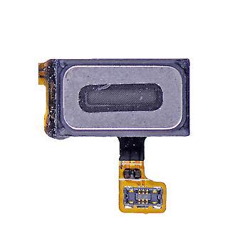 For Samsung Galaxy S7 kant-SM G935 - øresnegl Speaker
