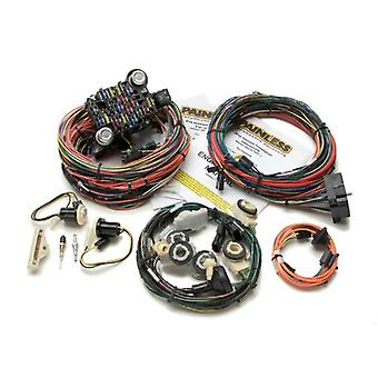 Painless 20114 Wiring Harness