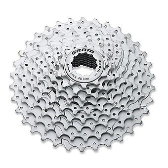 SRAM PG-970 / / 9-speed cassette (11-34 teeth)