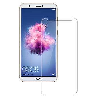 Huawei P Smart Tempered Glass Screen Protector Retail