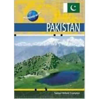 Pakistan av Samuel Willard Crompton - 9780791070987 Book