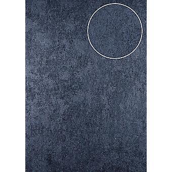 خلفية محبوكة أطلس هير-5141-1