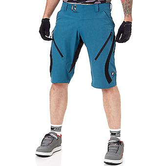 Race Face Schiefer Hinterhalt MTB Shorts