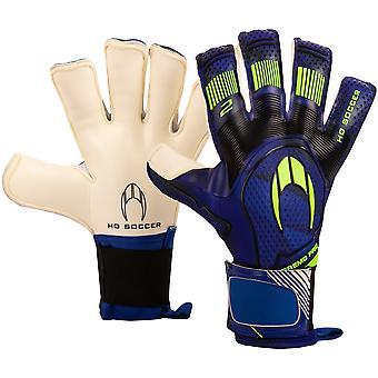 HO SUPREMO PRO KONTAKT Goalkeeper Gloves Size