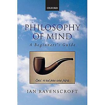 Filosofie van de geest: een beginnersgids