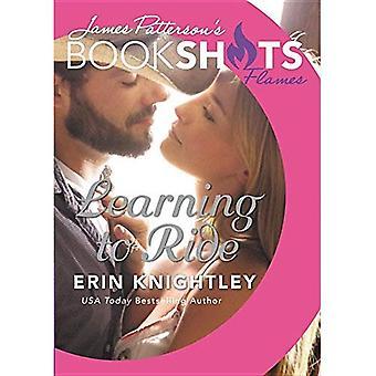 Upcoming Romance Novel #1 (Bookshots)