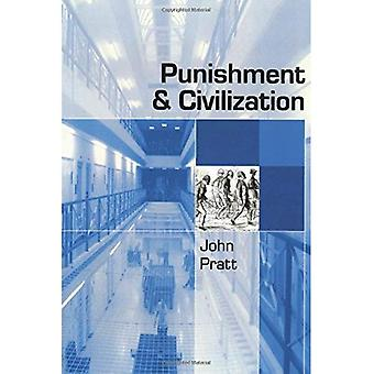 Punishment and Civilization: Penal Tolerance and Intolerance in Modern Society