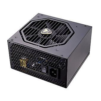 Gaming Cougar 31GS055.0003P 550W power supply