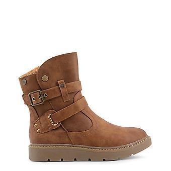 Xti scarpe 33845