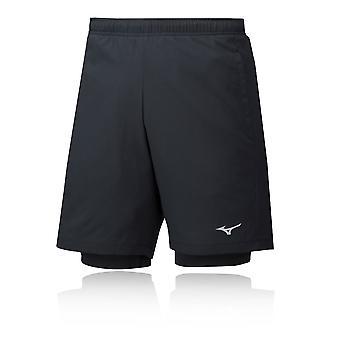 Mizuno Impulse  7.5 Inch 2in1 Shorts - AW19