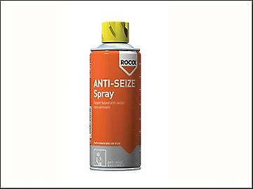 ROCOL Anti-Seize Spray 400ml