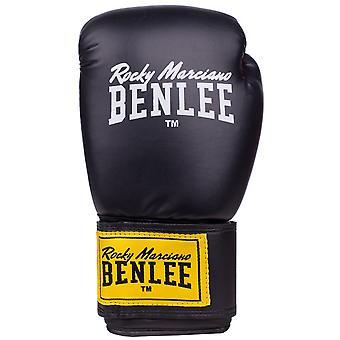 Benlee Boxhandschuhe Kunstleder Rodney