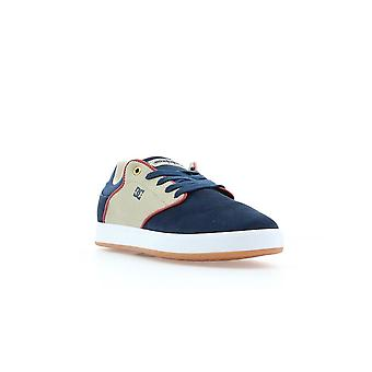 DC Mikey Taylor ADYS100303NKH chaussures homme