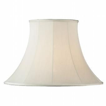 Endon CARRIE CARRIE-22 Fabric Shade