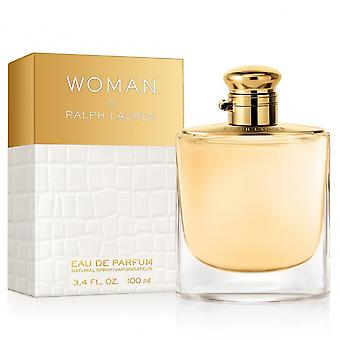 Ralph Lauren femme eau de parfum
