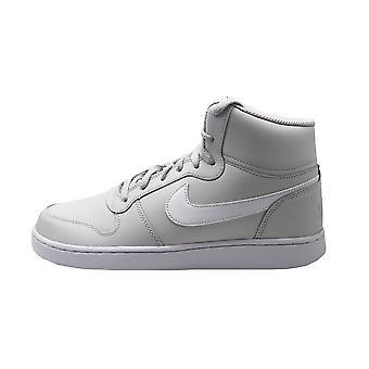 Nike Ebernon mid AQ1773 003 Mens formadores