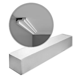Cornice mouldings Orac Decor CB531-box