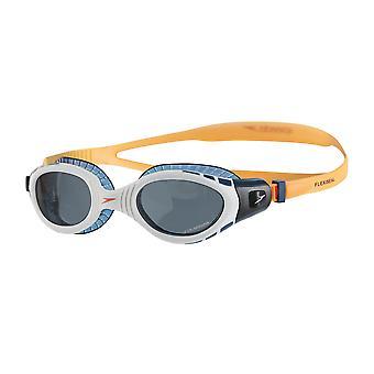 Futura Biofuse Flexiseal Triathlon Goggle