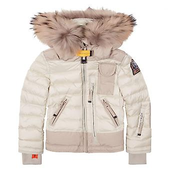 Parajumpers-Kids Skimaster Jacket