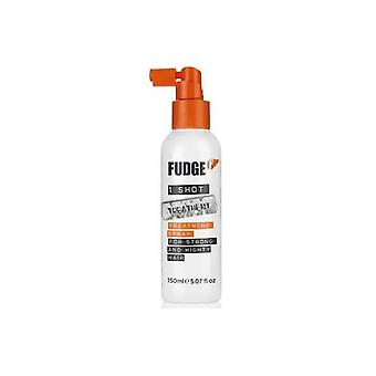 Fudge 1 Shot Treatment Spray