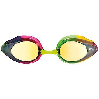 Låtar Mirror Junior goggle