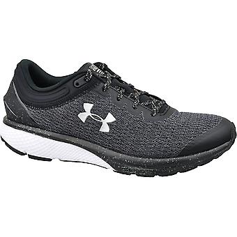 Under Armour Charged Escape 3 3021949-001 Mens running shoes