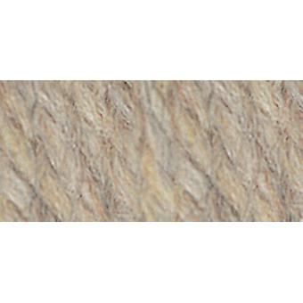 Classic Wool Yarn Natural Mix 244077 229