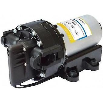 Low voltage pressure water pump Lilie LP1019 1134 l/h 12 V