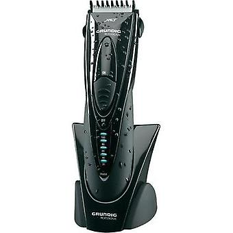 Grundig MC 9542 Profi Wet & Dry Hairclipper