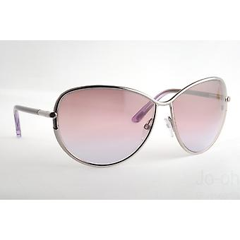 Tom Ford Francesca TF 181 10B