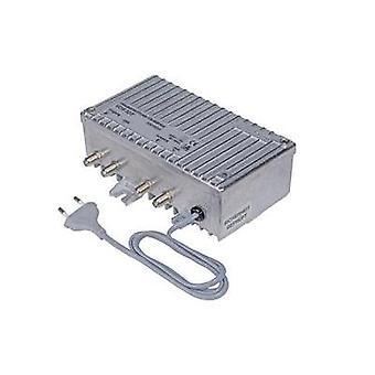 Cable TV amplifier Kathrein VOS 32/F 32 dB