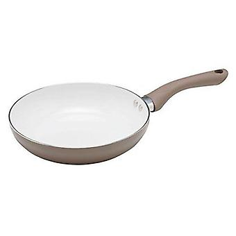 Algon Ceramic Skillet 30 (Home , Kitchen , Kitchenware and pastries , Frying pan)