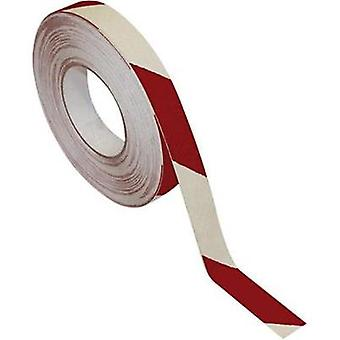 B-SAFETY AR206025-RW (L x W) 18.3 m x 25 mm