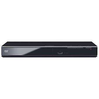 Panasonic panasonic dvd player (Heim , Elektronische , Tv und Dvd , DVD und Blu-Ray)