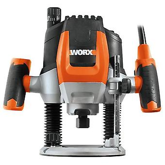 Worx 1.500W 12Mm Planer Wx15Rt2 (Diy , Tools , Power Tools , Milling)