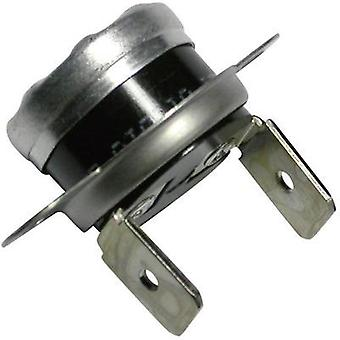 ESKA 36TXE21-611814 Temperature Switch