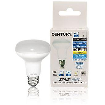 Century Led Reflector 15 W (Home , Lighting , Light bulbs and pipes)
