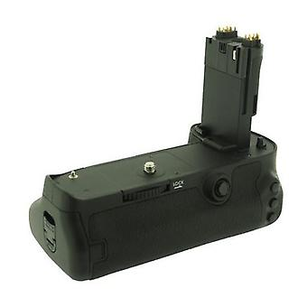 Dot.Foto Battery Grip: Canon type BG-E11