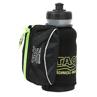 TAO LS enkelt flaske indehaveren flaske - 89041-70070
